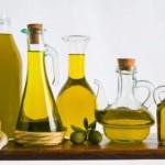 Hợp chất chống ung thư vừa được phát hiện trong dầu Oliu