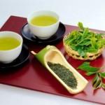 Những công dụng chữa bệnh của trà xanh trong Đông Y  và trong Y học hiện đại