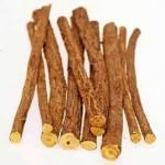 Phát hiện: Cam thảo có chứa những hoạt tính giúp chống sâu răng hiệu quả