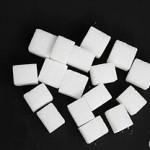 Sugar_cubes_V1