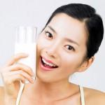 nhung_loi_ich_to_lon_khi_uong_sua_dung_cach_2