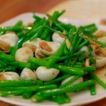 mẹo nấu ăn không làm mất chất dd