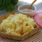 nhung-mon-an-lam-am-co-the-vao-buoi-sang_141638750