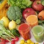 Thực-phẩm-đào-thải-độc-tố